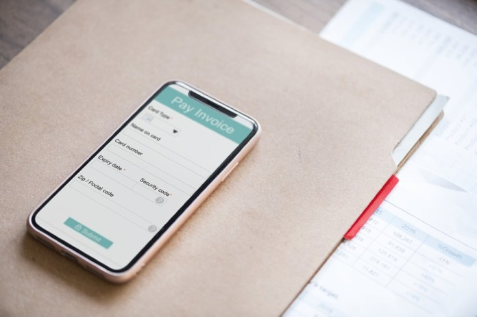 Bank Leumi to Roll Out Pepper, It's AI Powered Online Bank in the US