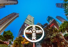 Bayer to Apply AI in its Patient Safety Data Monitoring