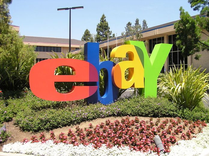EBay's AI Can Detect 40% of Credit Card Fraud with Unmatched Accuracy