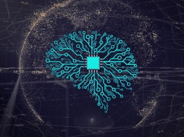 Petuum an AI Startup Plans to 'Industrialize' Machine Learning