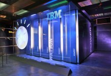 IBM Turns to Nvidia to Address Enterprise AI Workloads