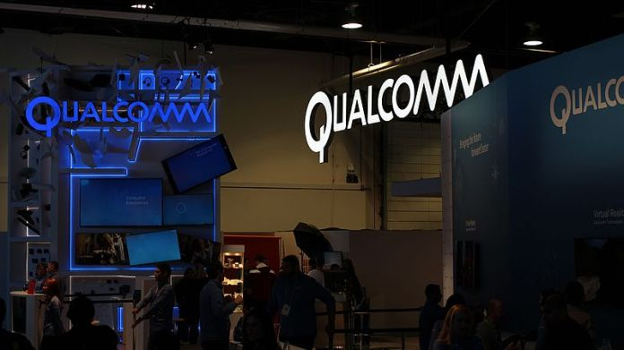 Qualcomm Ventures to Allocate $100 Million to AI Investments