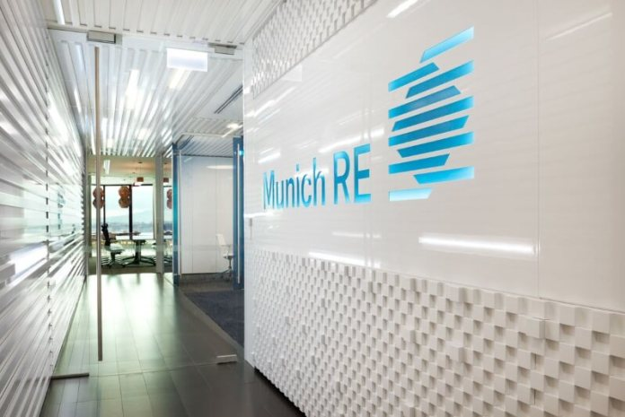 Munich Re Invests in German Research Centre for Artificial Intelligence (DFKI)
