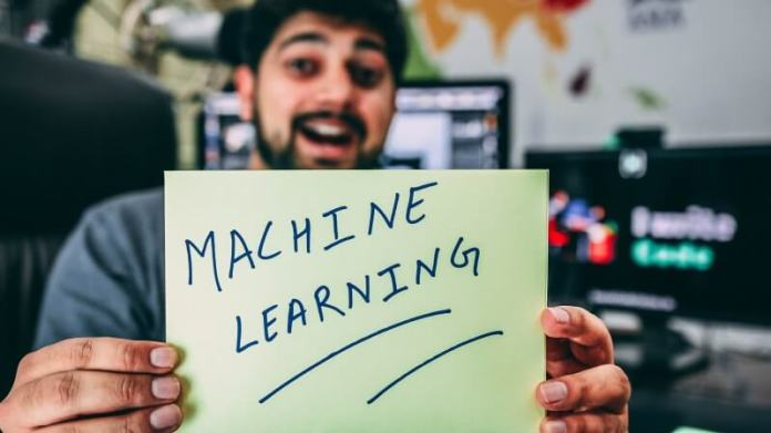 Appen to Acquire Figure Eight to Strengthen Machine Learning Training Data