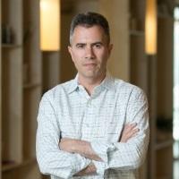 Paul Lipman - Algorithm-X Lab