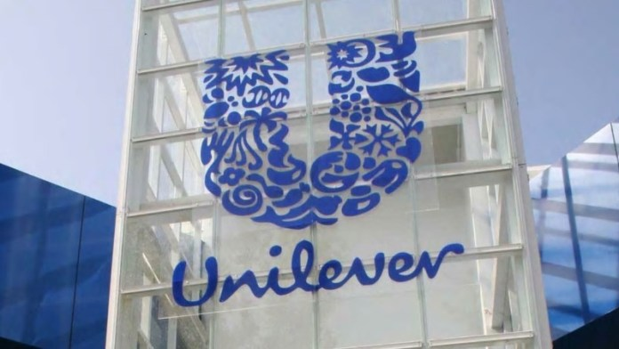 How AI is Transforming Unilever Marketing