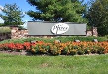Pfizer's Utilizes Deep Learning Platform Vyasa