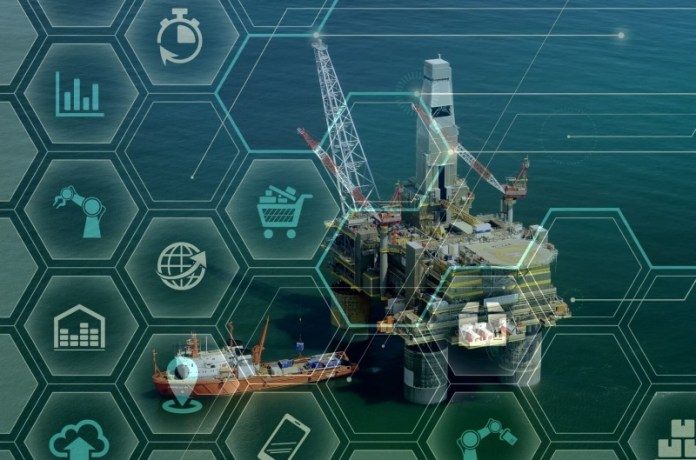 10 Applications of Machine Learning in Oil & Gas - SMALL