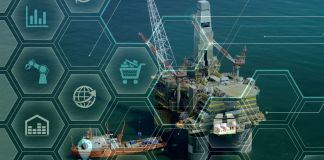 10 Applications of Machine Learning in Oil & Gas