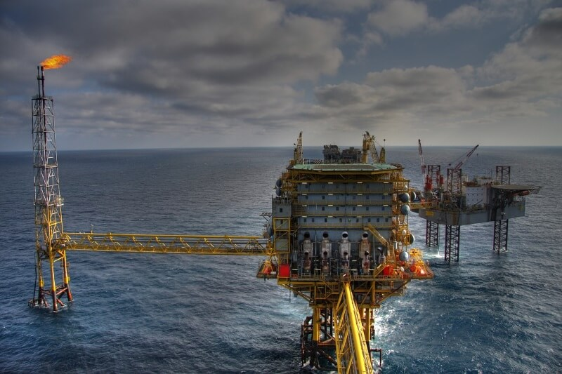 10 Applications of Machine Learning in Oil & Gas - Algorithm