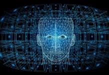 Natural Language Processing - 10 Amazing Examples