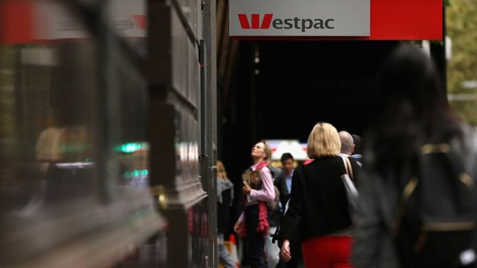 WestPac used IBM Watson to increase customer interactions from 40% to 92% of customers.