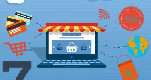 e-ticaret tavsiyeleri