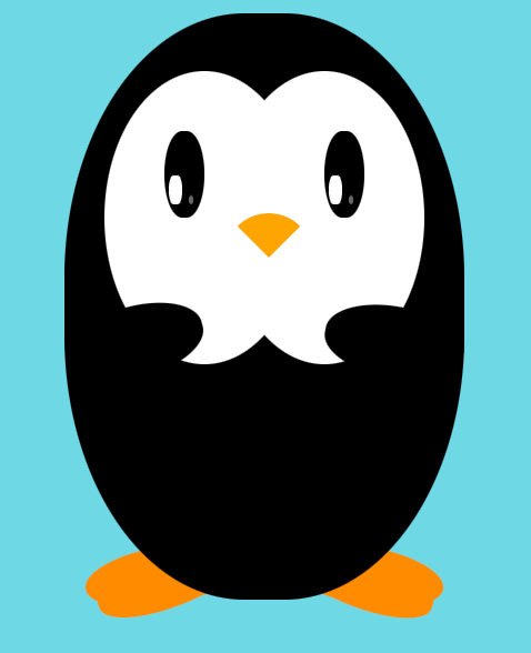 is-this-still-a-penguin