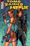 Tomb Raider/Witchblade