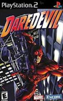 Wrzuceni do niebytu: Daredevil i Punisher