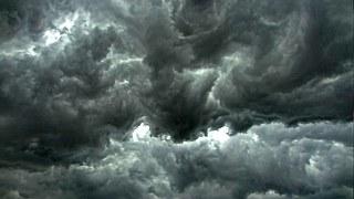 thunderstorm-567678__180