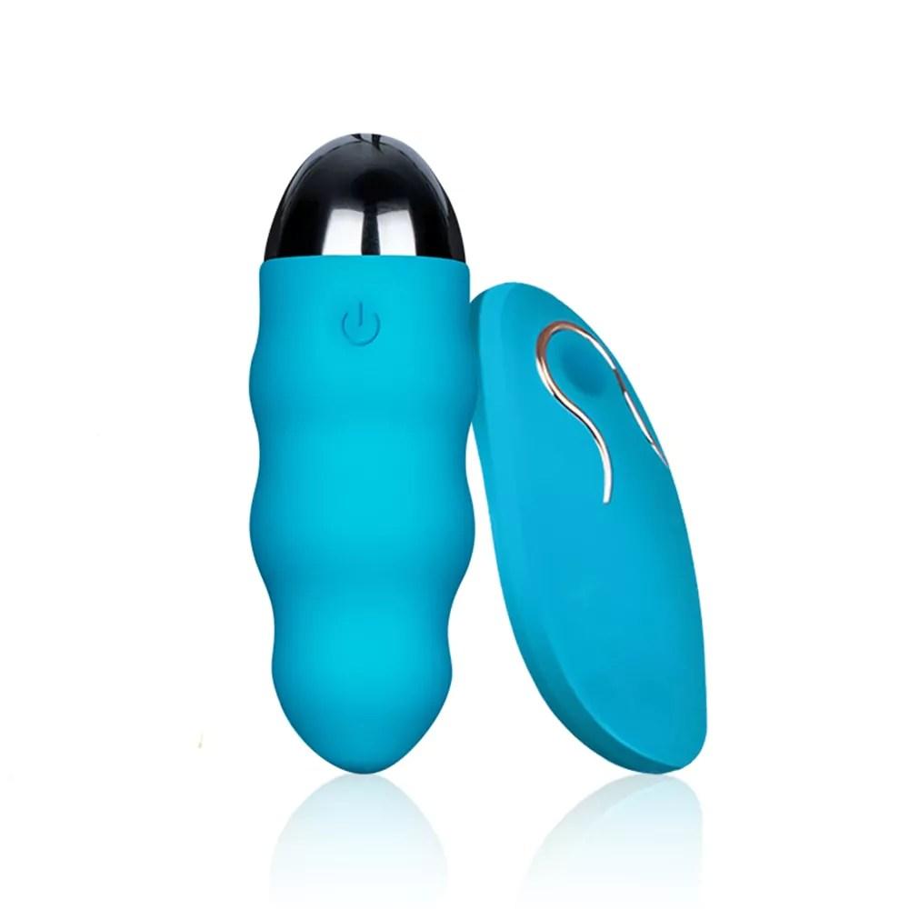 Waterproof Women's Wevibes Vibrator