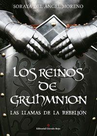 libro-los-reinos-de