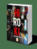 hiroki libro