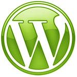 Wordpress 2.7 at wordpress.com