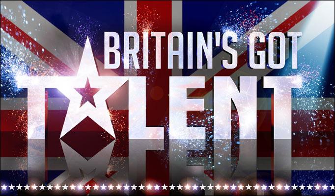 britain-got-talent