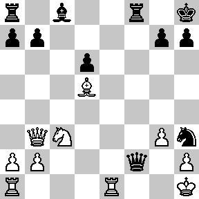 kuis-catur-3-langkah-black-move