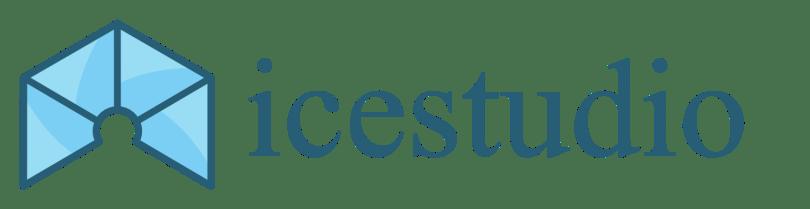 icestudio-logo-new-label
