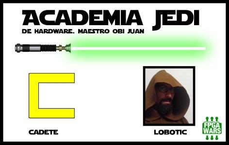 lobotic-diploma-300x472