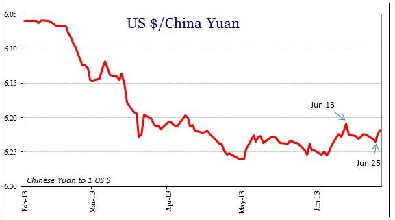 ABOOK Jul 2014 Gold Yuan
