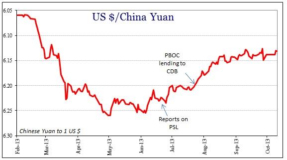 ABOOK Oct 2014 China Yuan