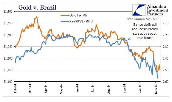 ABOOK Nov 2014 Global Gold Brazil