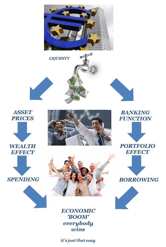ABOOK June 2015 Greece ECB Plans