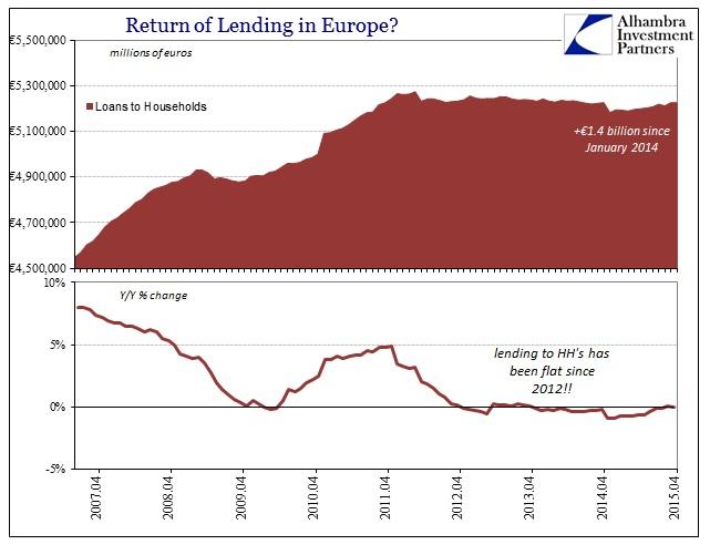 ABOOK June 2015 IP ECBQE HH