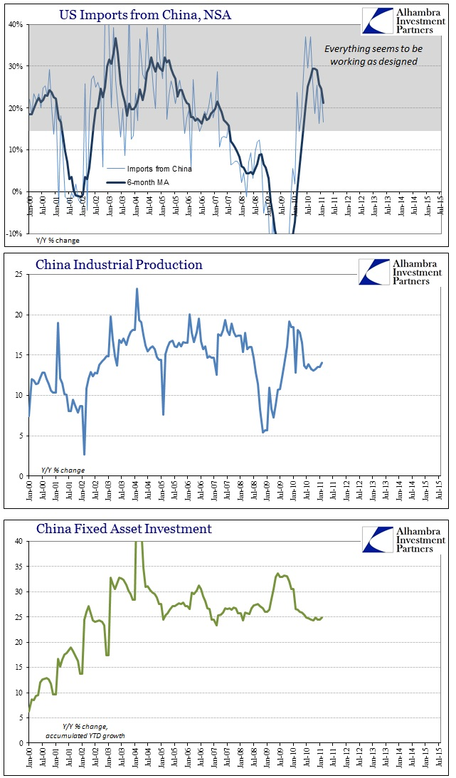 ABOOK Sept 2015 China Manufacturing2