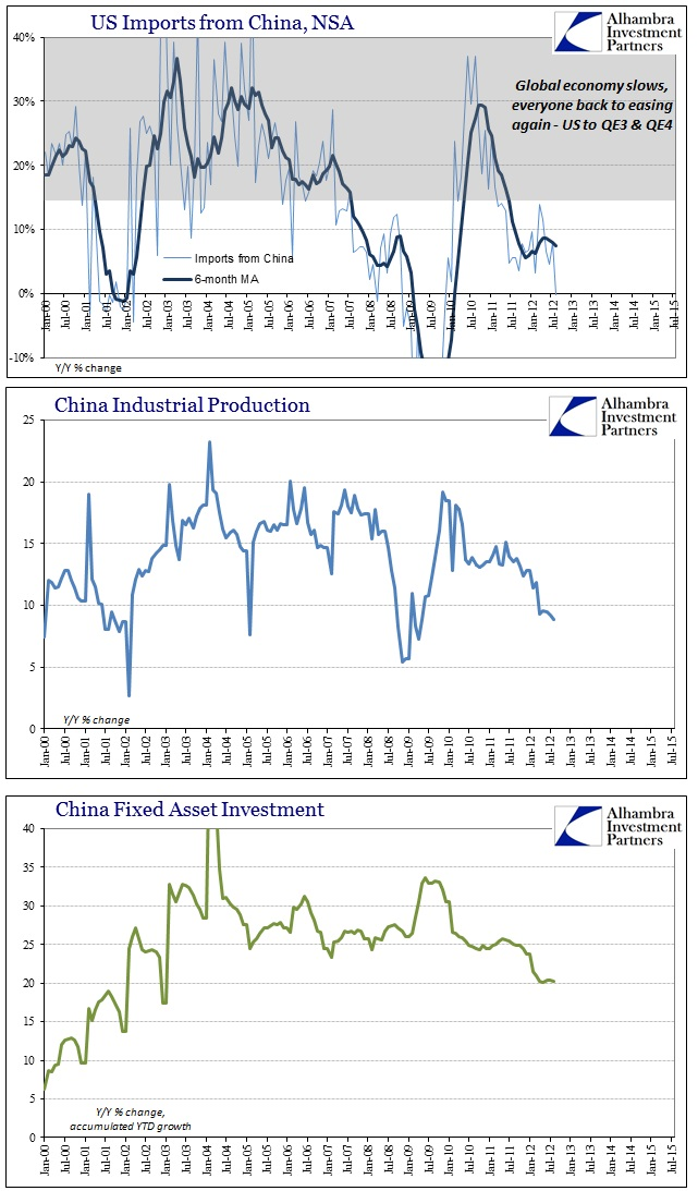 ABOOK Sept 2015 China Manufacturing2b