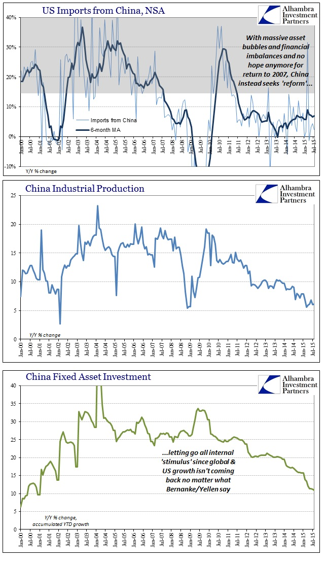 ABOOK Sept 2015 China Manufacturing4