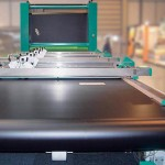 Textile Printing Blanket