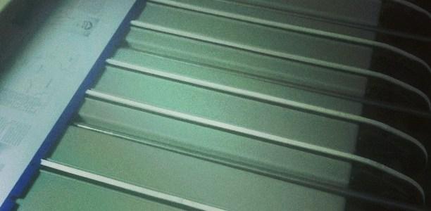 Kodak Computer to Plate Machine Belts