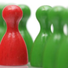 Difference between Salesmanship and Selling