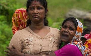 hindu-women_625x300_1527050350825.jpg