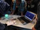 ArduinoDay (6)