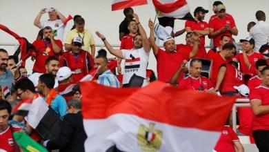 مصر---المصريين