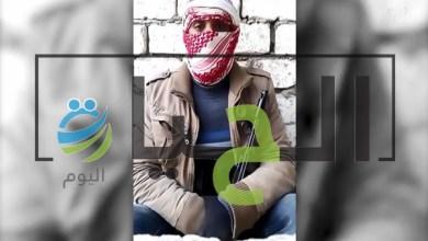 داعش هجوم كنيسة حلوان