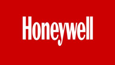 شركة هانيويل