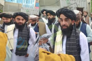المتحدث-باسم-طالبان-ذبيح-الله-مجاهد