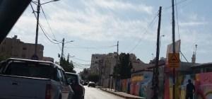 """, جولة ميدانية لـ""""الحياة"""" بإربد 1600 أسرة فقيرة واللاجئ السوري تسبّب بأعباء"""