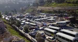 , تركيا ابلغنا دمشق بالعملية العسكرية …تفاصيل