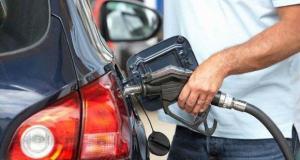 , عاجل / مقترح قانون يحظر على الحكومة استيراد الغاز من اسرائيل