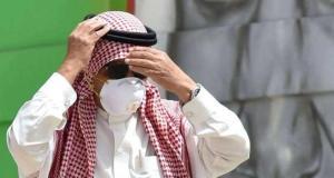 , نتنياهو :إما حكومة أقودها أو حكومة خطيرة قادمة من العرب